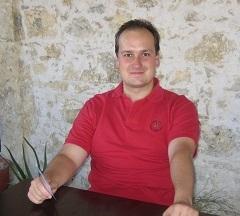 Ivo Hartmann